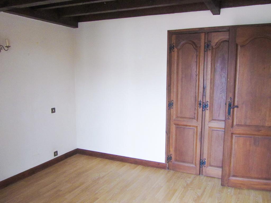 appartement à vendre hendaye