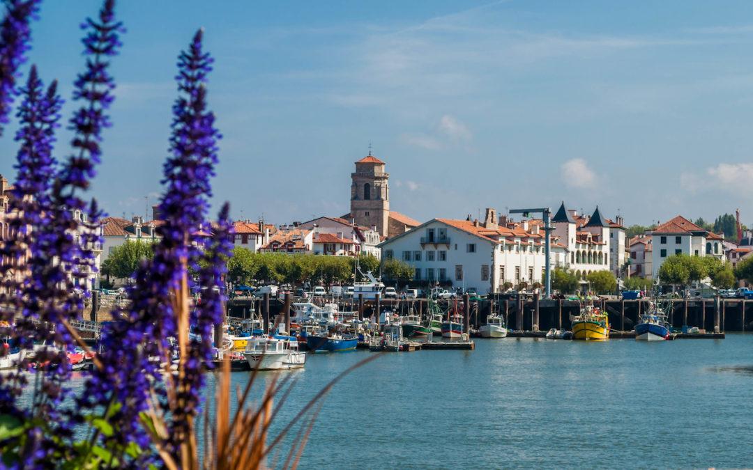 Le marché de l'immobilier au Pays Basque