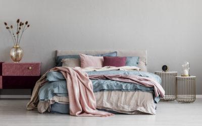 Airbnb sur la côte basque, plus de contrôle dès le 1er janvier 2020 ?
