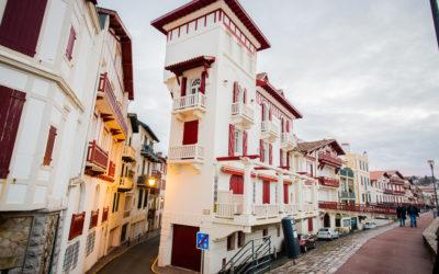 Quid des taux de crédits en 2020 pour une acquisition immobilière au Pays Basque ?