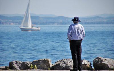 Investissement immobilier et retraite : pourquoi se constituer un patrimoine en vue de la retraite ?