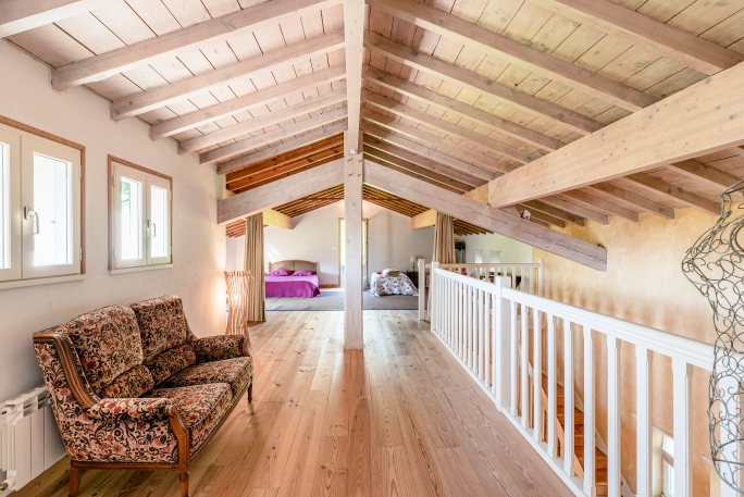 agence immobilière pays basque
