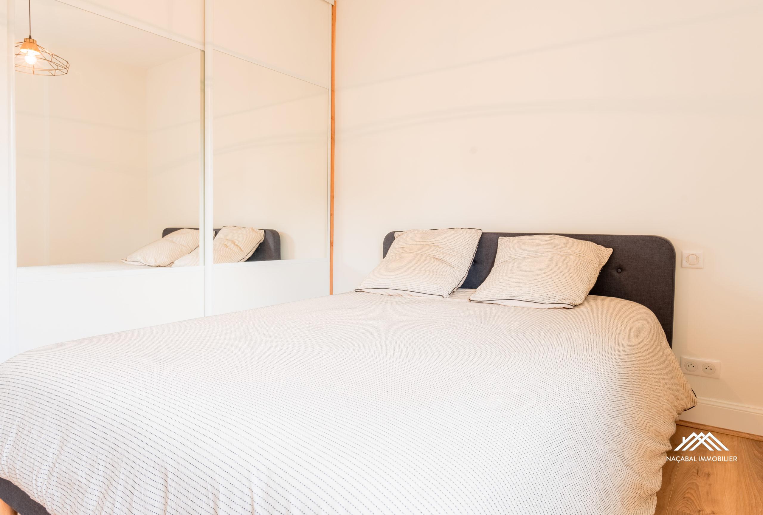 investir immobilier pays basque
