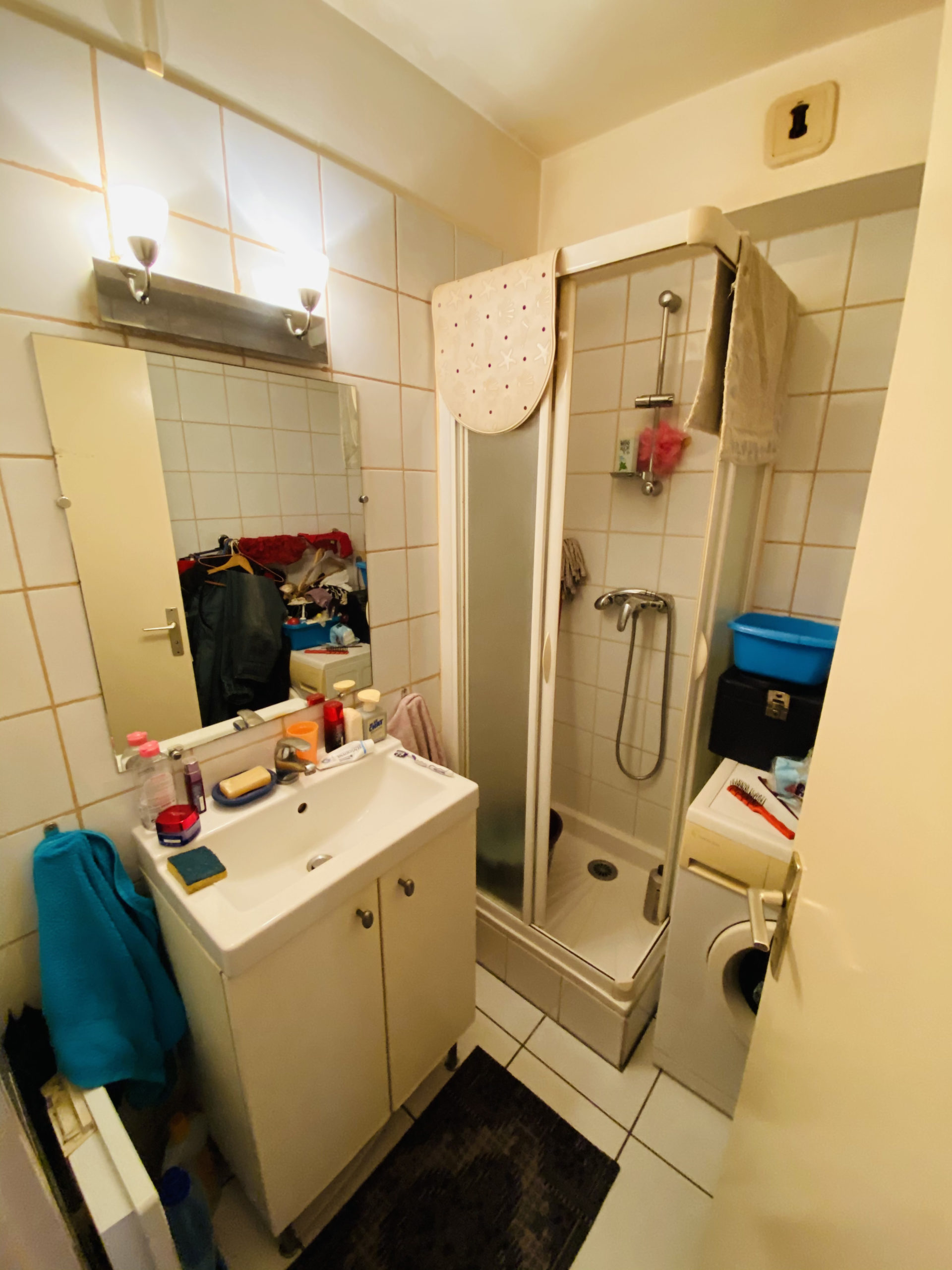 ideal investisseur appartement a vendre