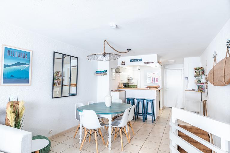 appartement à vendre saint jean de luz