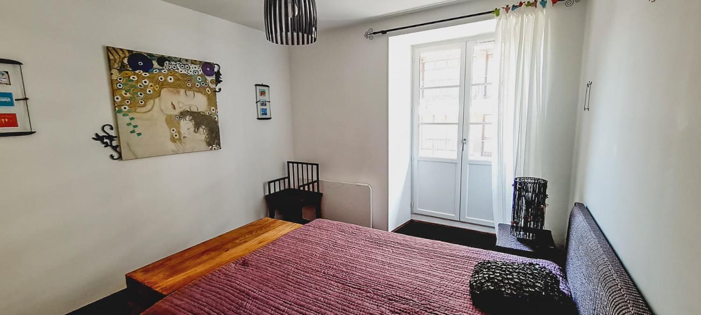 appartement à vendre centre saint jean de luz
