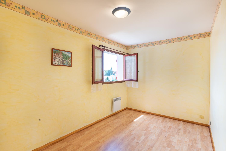 maison à vendre saint jean de luz
