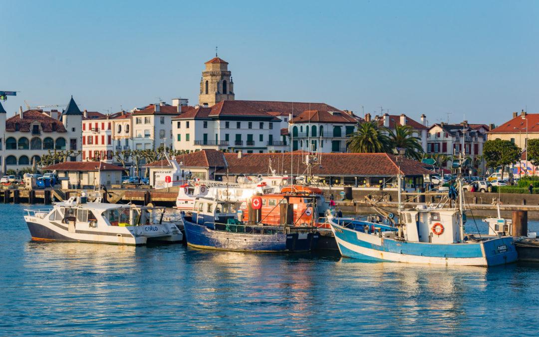 Où acheter au Pays Basque ? Bons plans et état des lieux du marché de l'immobilier en 2021