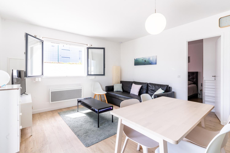 maison à vendre pays basque