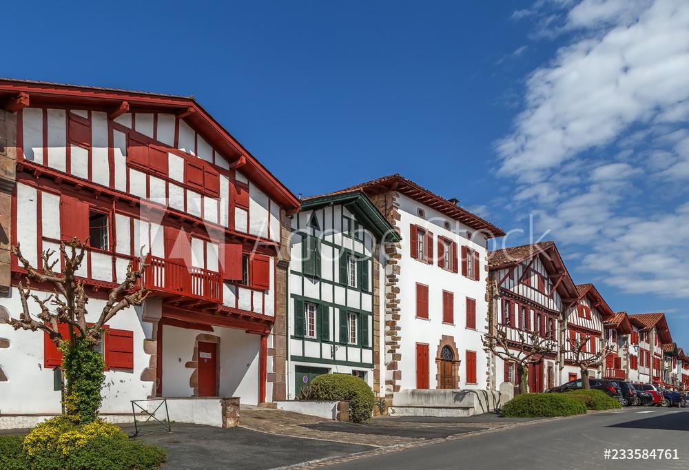 investir au pays basque