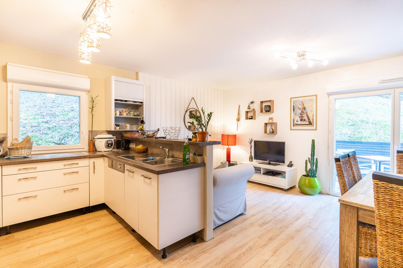 appartement a vendre sokoa