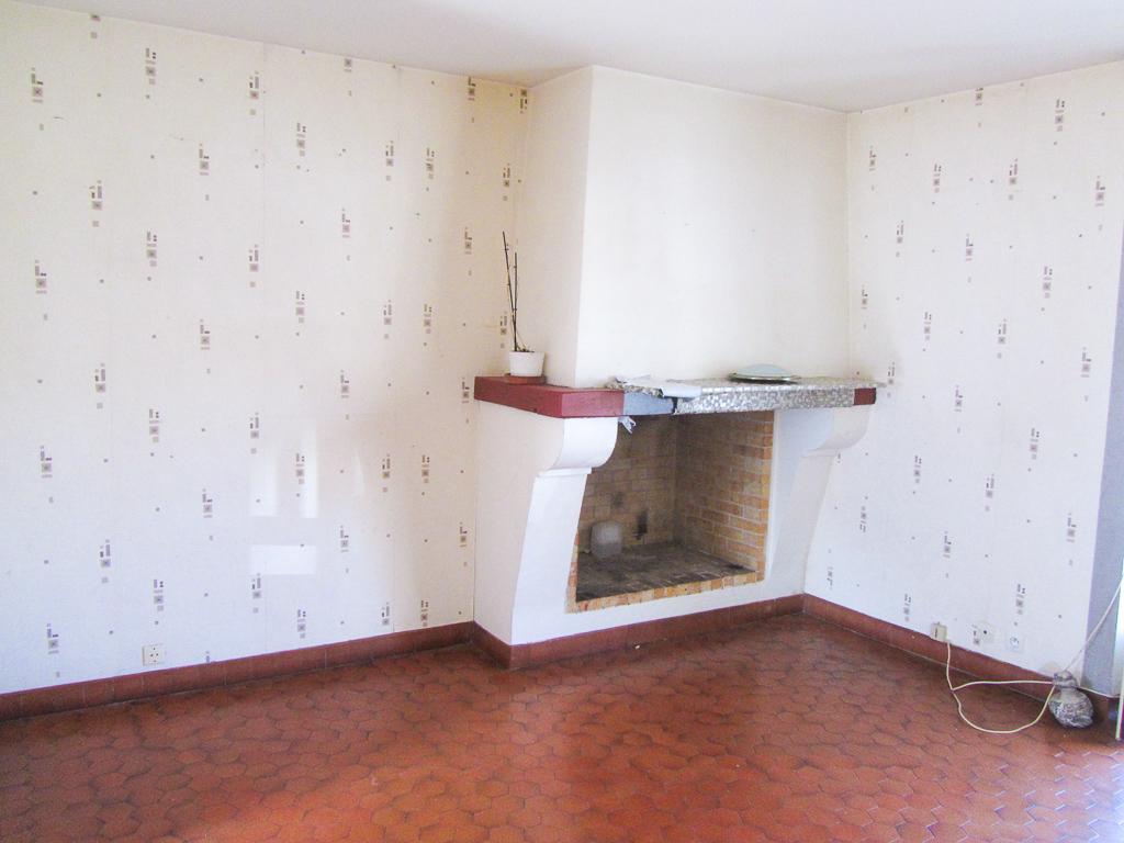 Appartement a vendre Hendaye