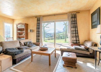 Maison à vendre à Sare – Pays basque